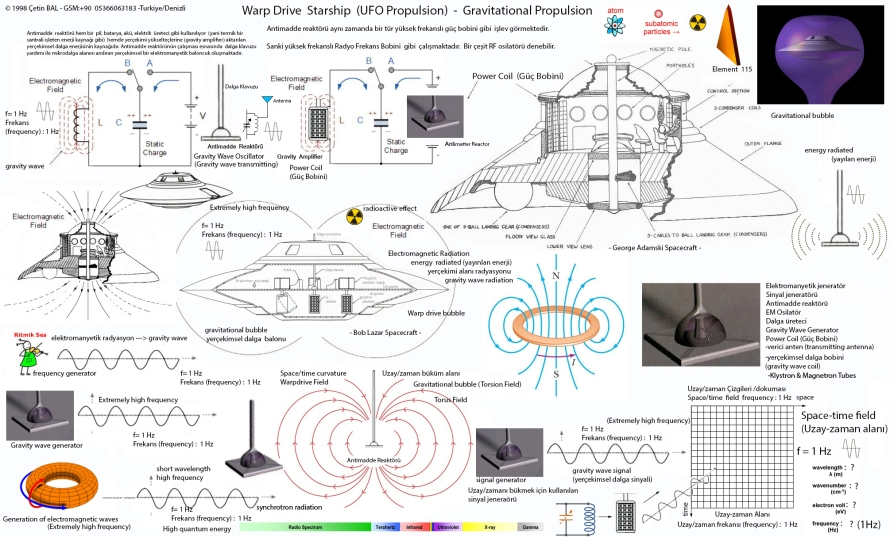 7spacecraft_propulsion