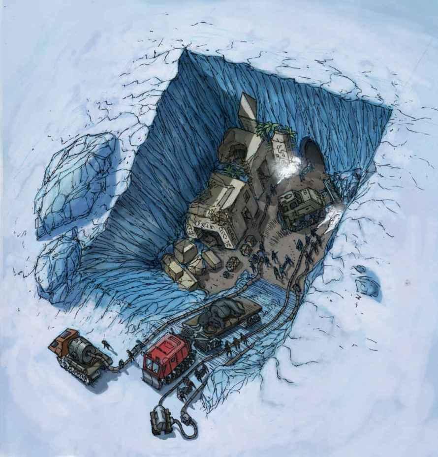 atlantide-antarctique-2