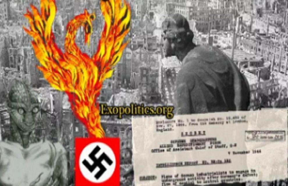 bilderberg-nazis-990x639