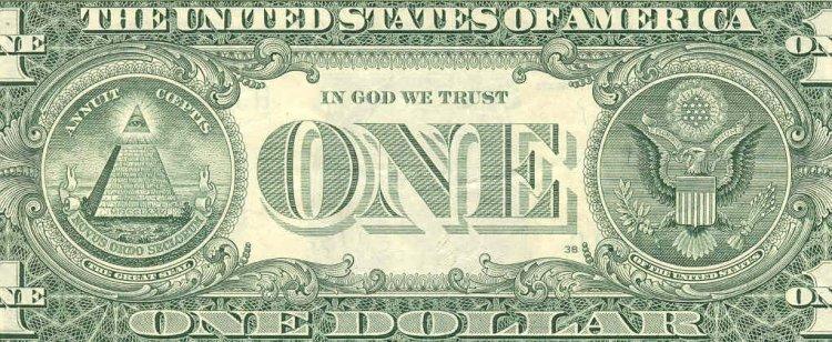 dollar-glande-pineale