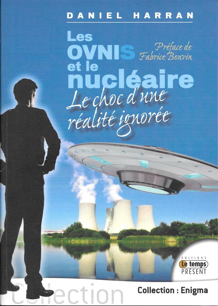 Les ovnis et le nucléaire.jpeg