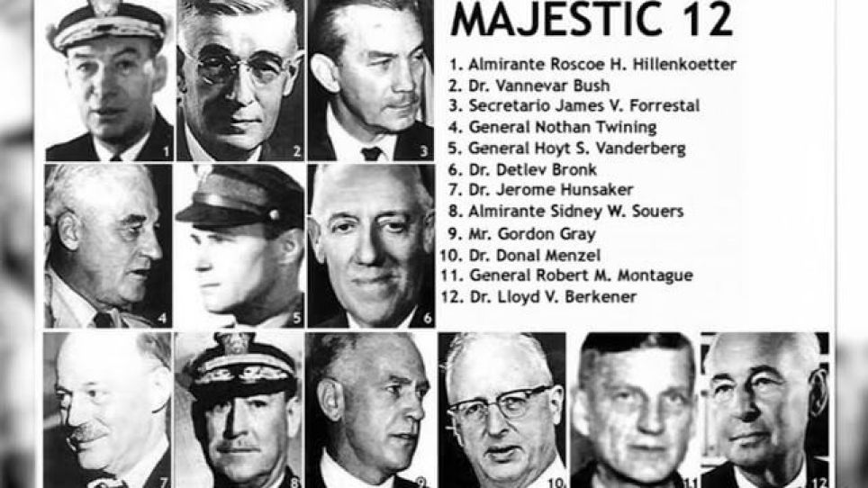 Majestic-12-Documents-Are-Real-Wikileaks-Stratfor-UFO-Files-Alien-UFO-Sightings.jpg