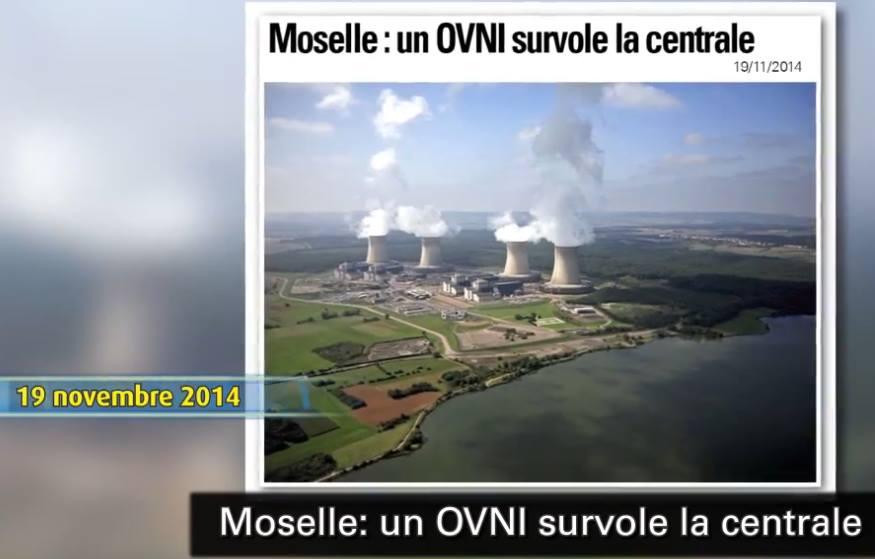 OVNI-drones centrales nucléaires_1