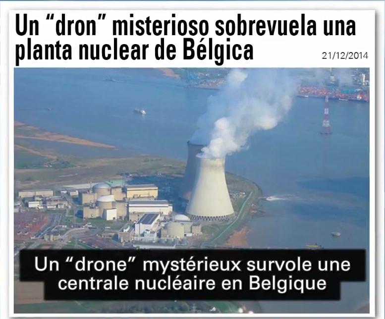 OVNI-drones centrales nucléaires_4