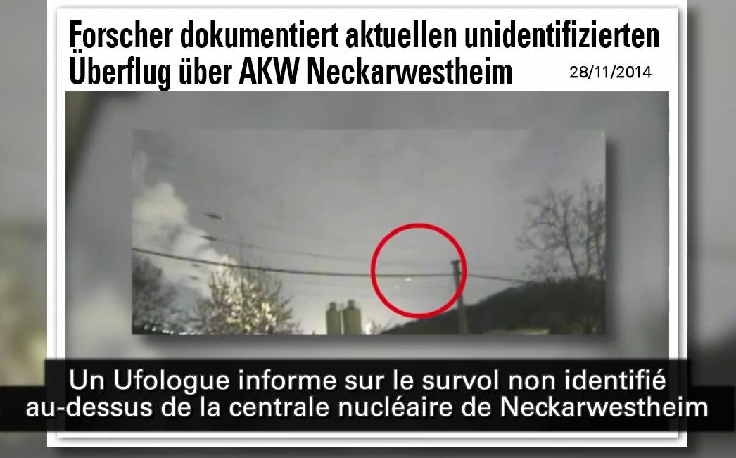 OVNI-drones centrales nucléaires_5