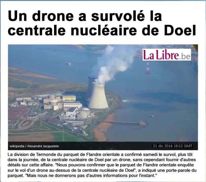 OVNI-drones centrales nucléaires_6