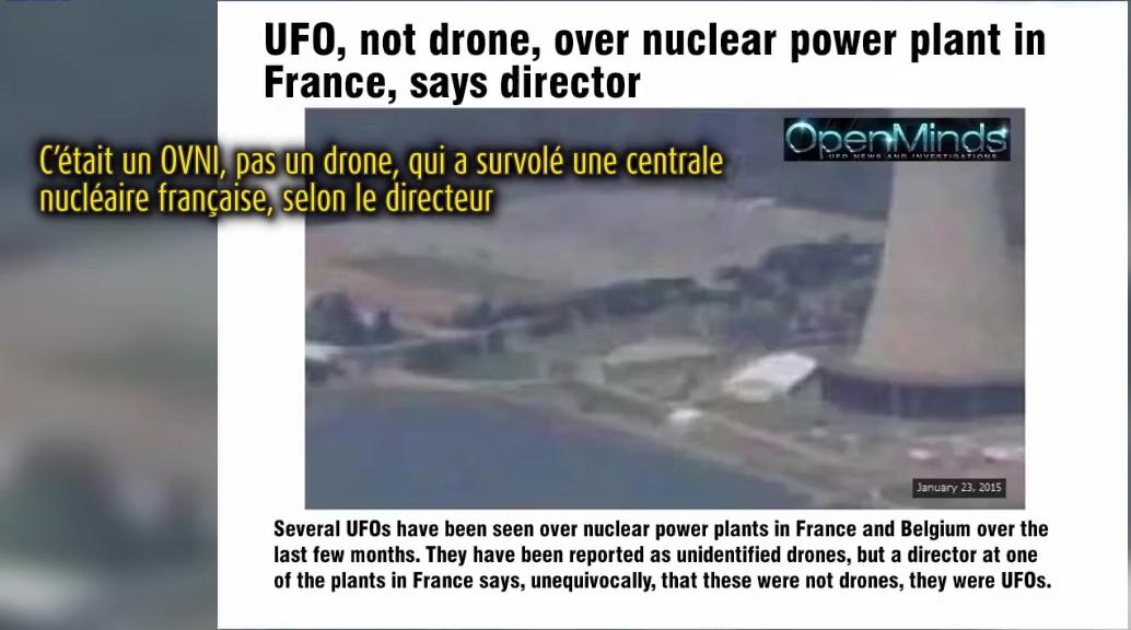 OVNI-drones centrales nucléaires_7