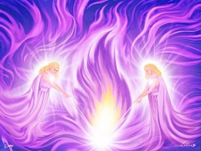 purification-et-transmutation-avec-la-flamme-violette-copie