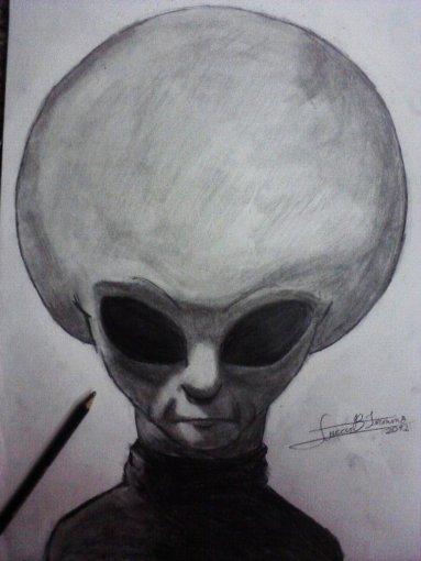 zeta_reticuli_grey_alien_by_firmino17-d4mqapr