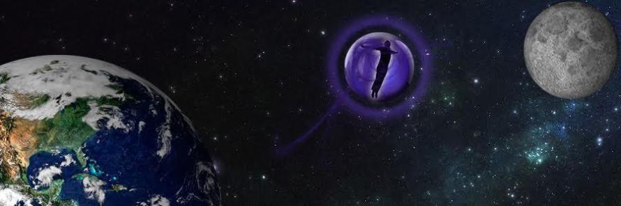 Corey-in-Blue-Sphere