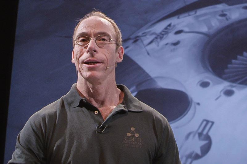 Dr-Steven-Greer.jpg