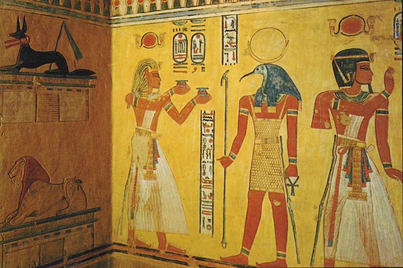 Egypt_4309_1536x1022