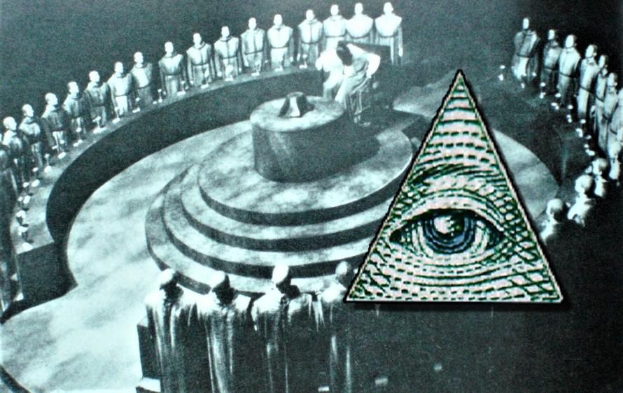 Illuminati-portada