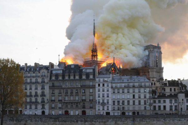 la-cathédrale-Notre-Dame-de-Paris-2-601x400.jpg