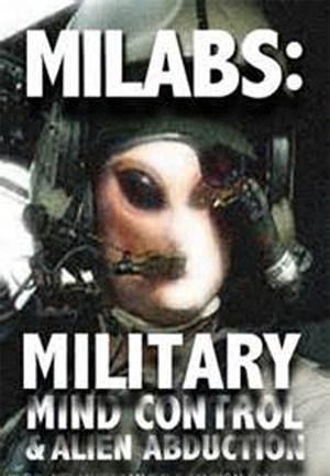 MILABS-Book-Cover
