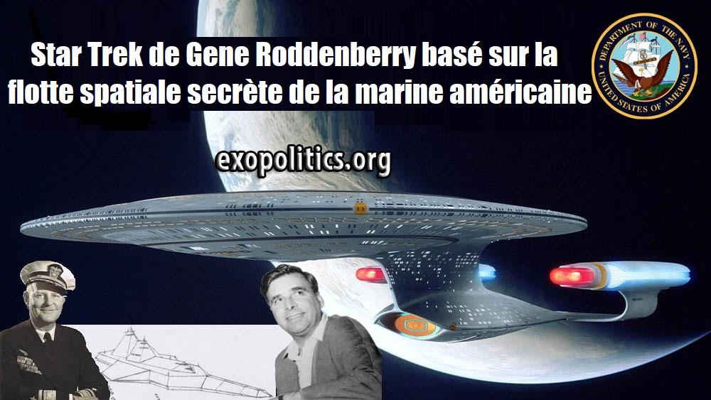 Rodenberry-based-Start-Trek-on-US-Navy-2