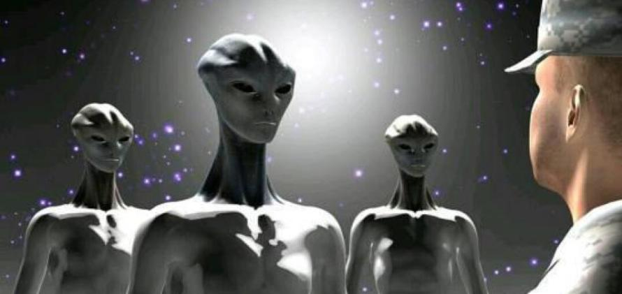 russias-secret-book-and-alien-races-on-earth-136453