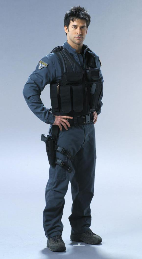 SGA-OW-Uniform-1