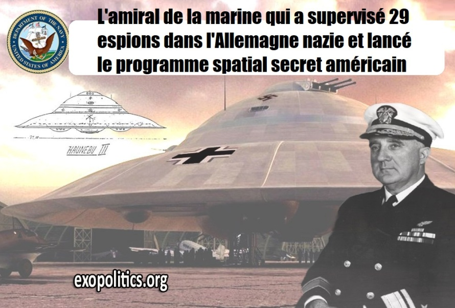 The-Admiral-that-ran-a-Navy-Spy-Program-in-Nazi-Germany