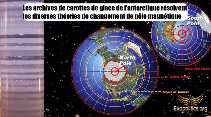 Antarctic-Ice-Cores-Pole-Shift-Theories.jpg