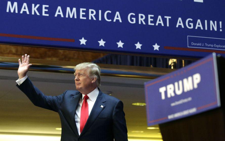 Donald_Trump_2016_rtr_img