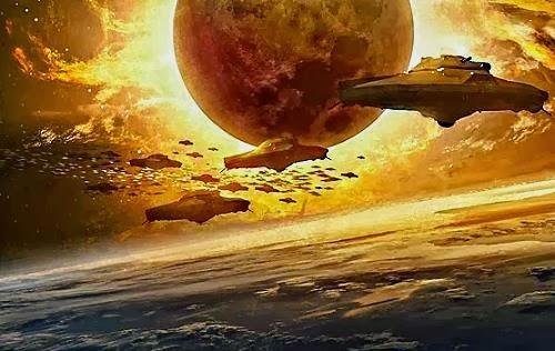 falsa-invasion-extraterrestre