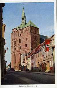 kolberg1940050409
