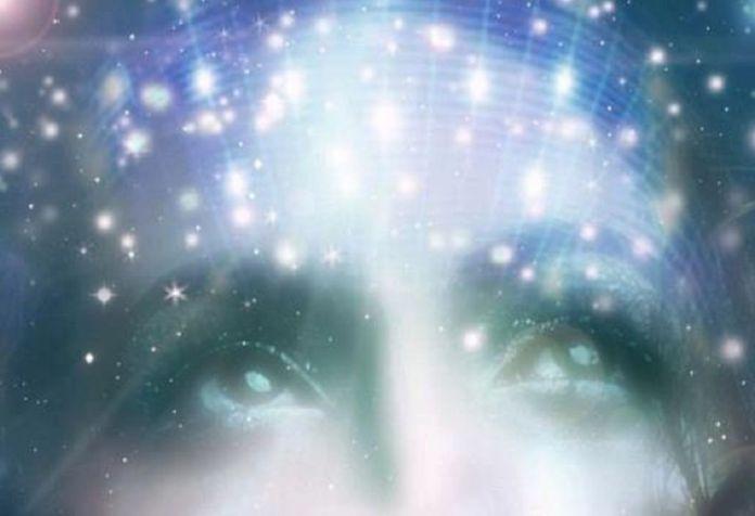 lumic3a8re-dimensionnelle-supc3a9rieure