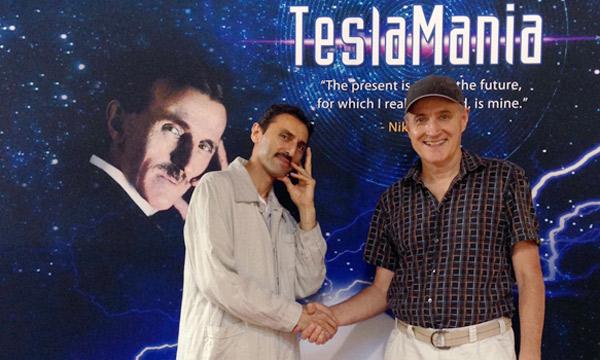 Nikola-Tesla-And-Bob-Connolly