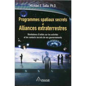 Programmes-spatiaux-secrets-et-alliances-extraterrestres