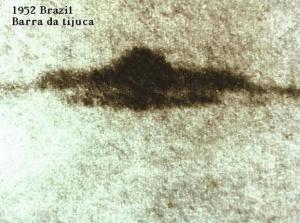 1952-barra-da-tijuca-brc3a9sil-7-mai