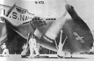 1952-flapjack1