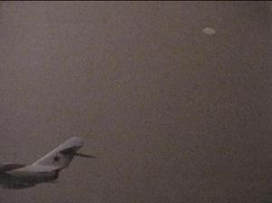 1952-north-korea-1952-ufo