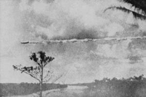 1952-ovni-ufo-puerto-maldonado-perou-19-juil-1