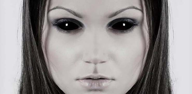 extraterrestres-reproduciendo-humanos
