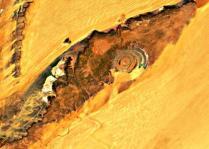 eye-of-africa-mauritania2
