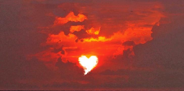 love-wisdom-1