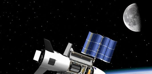 moon-and-milititary-space-program-533x261