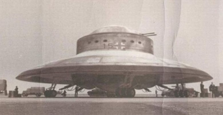 Nazi-Germany-UFO-780x405