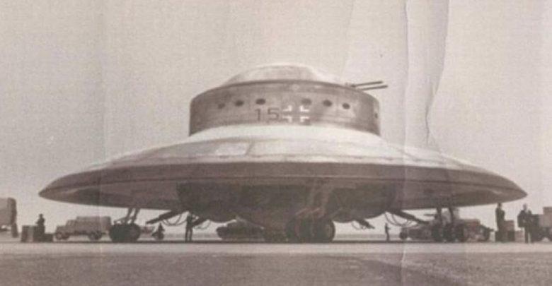 Nazi-Germany-UFO-780x405