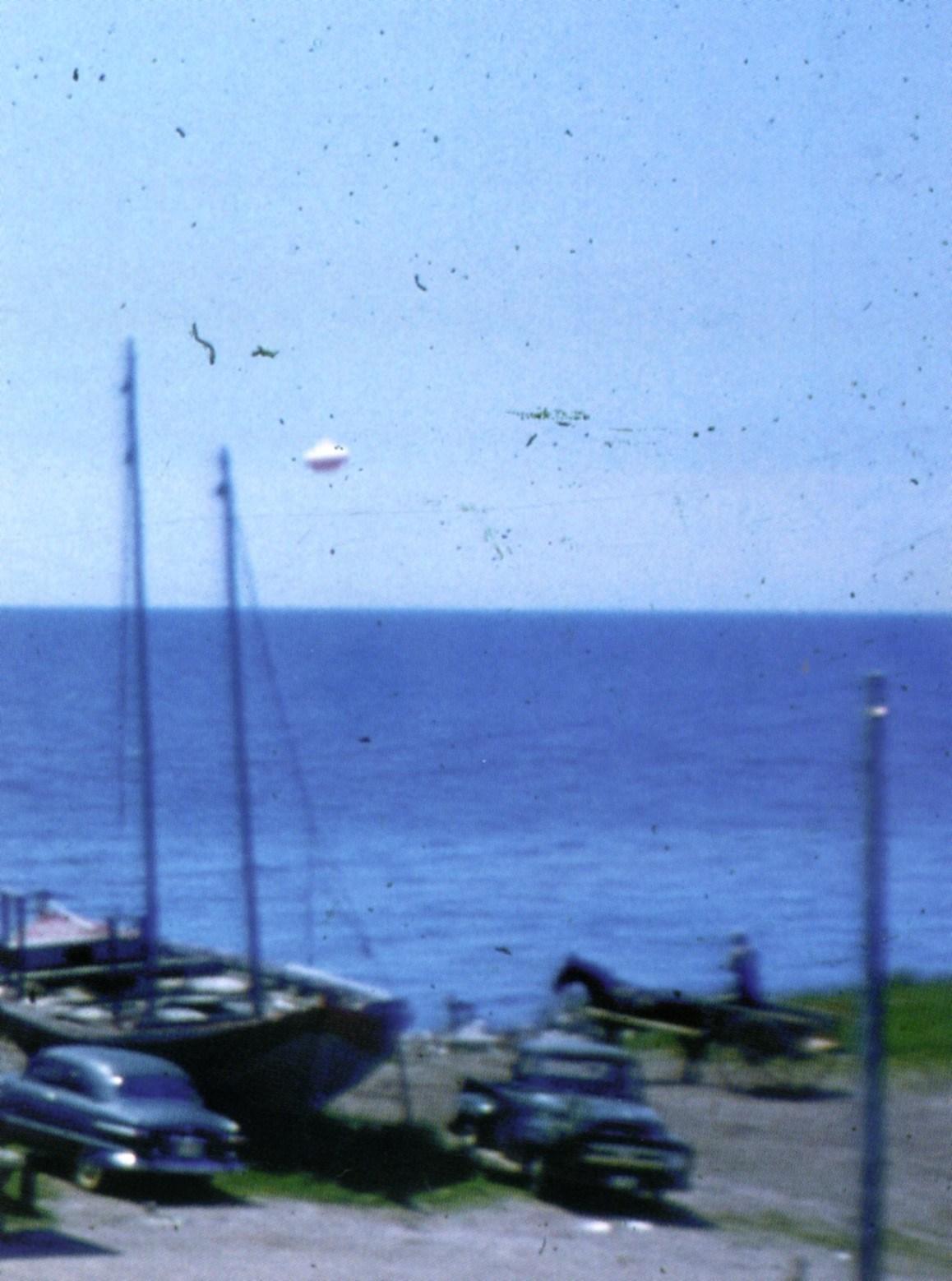 portsmouth20massachusetts20usa2025-07-52
