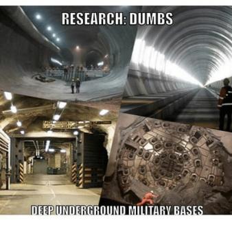 research-dumbs-deep-underground-mtitarybas-23560684