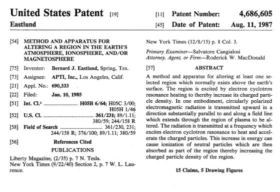 us-patent-4686605