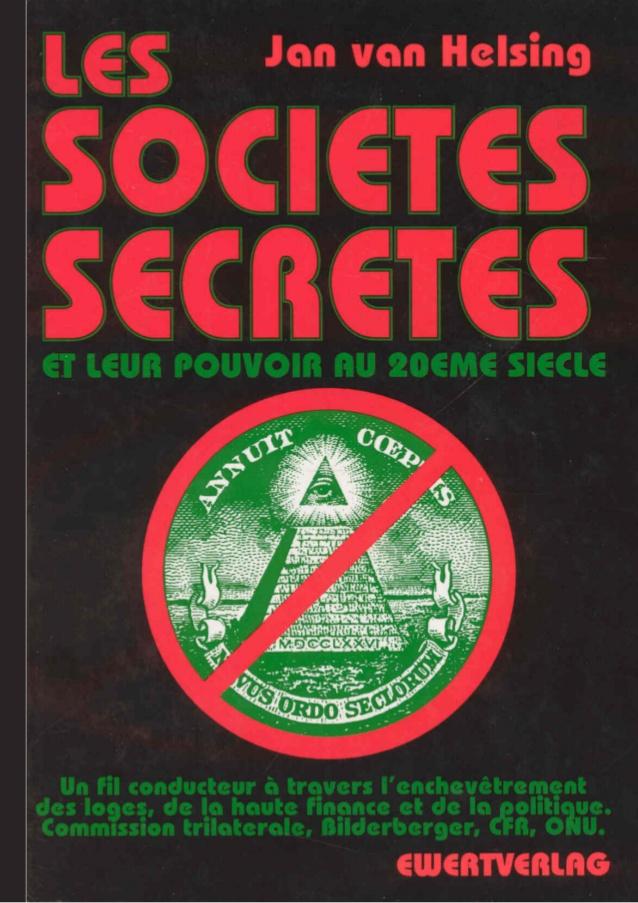 van-helsing-jan-les-socits-secrtes-et-leur-pouvoir-au-20me-sicle-1-638.jpg