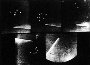 washington-radars-8ufos_inside_right_content_pm_v8
