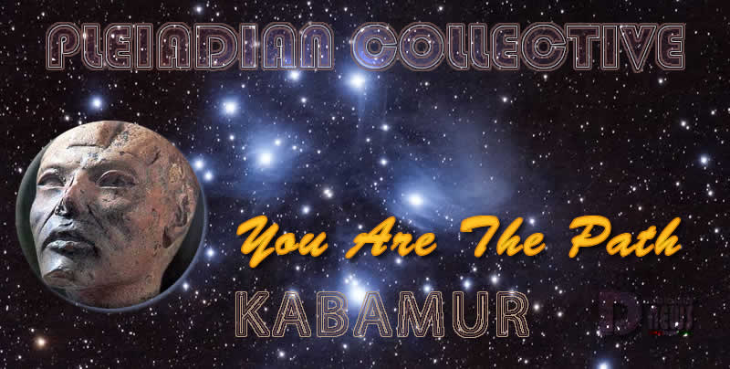 you-are-the-path-aya-pleiadian-collective-cover