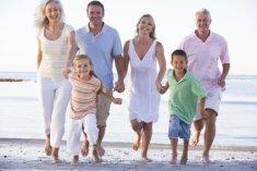 235xnxpeople-family-fotolia_8079013_xs.jpg.pagespeed.ic_.flqpa4lq6d