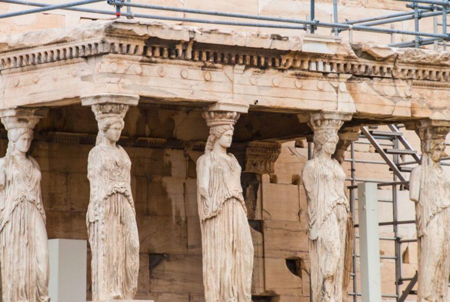 aphrodite-temple-on-parthenon-athens-1024x686.jpg