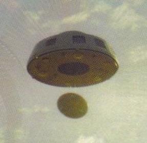 arv02drone1