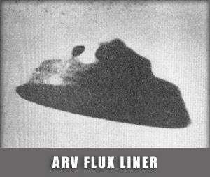 arv_flux_liner